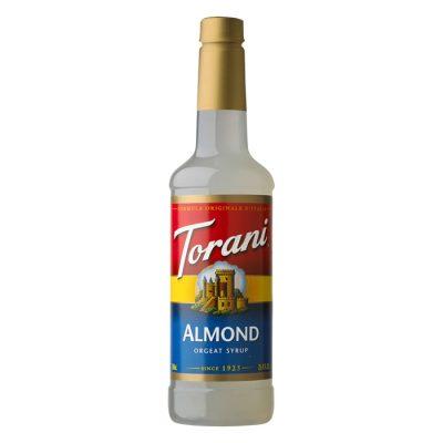 Torani-Almond-Orgeat-Syrup