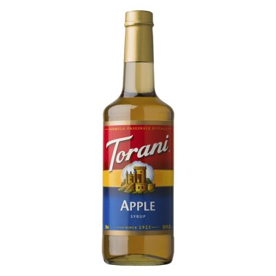 Torani-Apple-Syrup