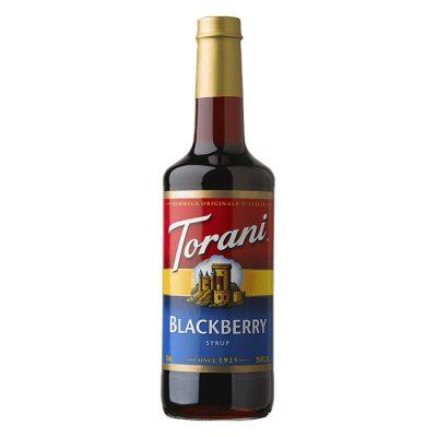 Torani-Blackberry-Syrup