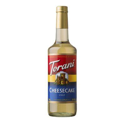 Torani-Cheesecake-Syrup