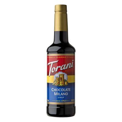 Torani-Chocolate-Milano-Syrup
