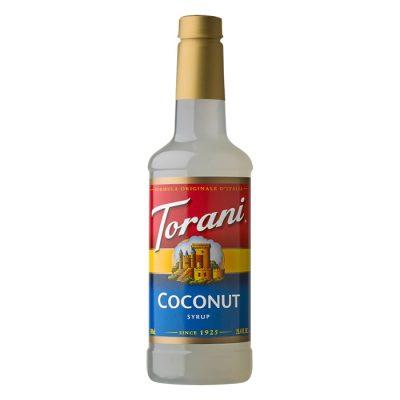 Torani-Coconut-Syrup