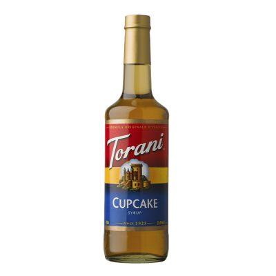 Torani-Cupcake-Syrup