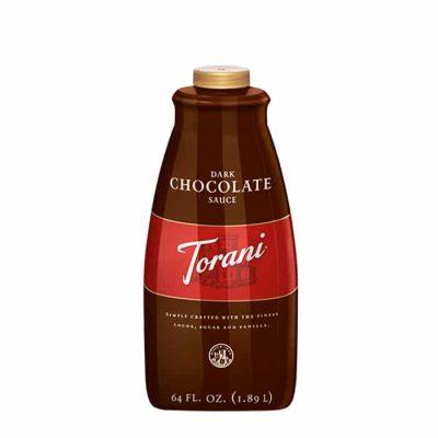 Torani-Dark-Chocolate-Sauce1