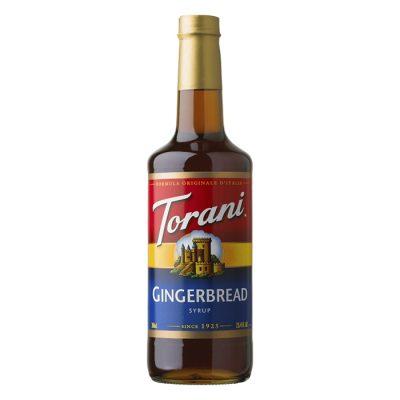 Torani-Gingerbread-Syrup