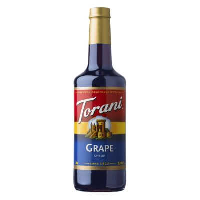 Torani-Grape-Syrup