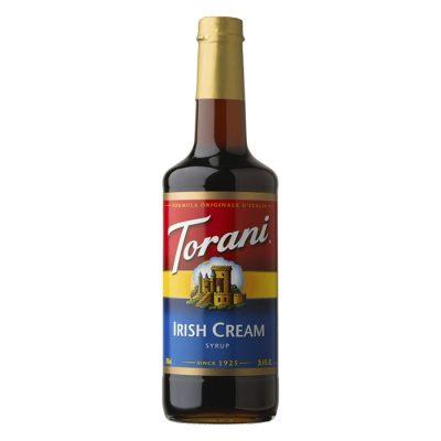 Torani-Irish-Cream-Syrup