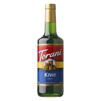 Torani-Kiwi-Syrup