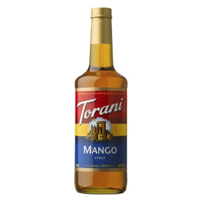 Torani-Mango-Syrup