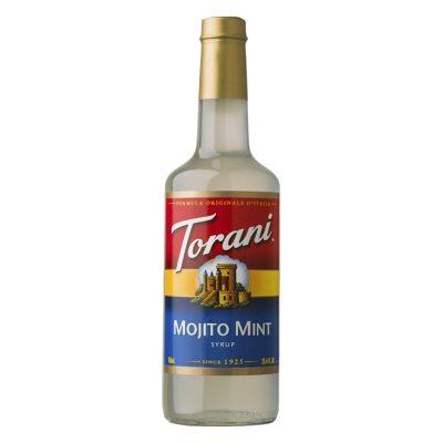 Torani-Mojito-Mint-Syrup