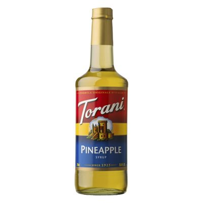 Torani-Pineapple-Syrup