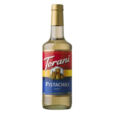 Torani-Pistachio-Syrup