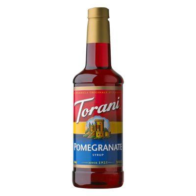 Torani-Pomegranate-Syrup
