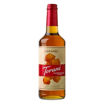 Torani-Puremade-Caramel-Syrup