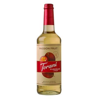 Torani-Puremade-Passionfruit-Syrup