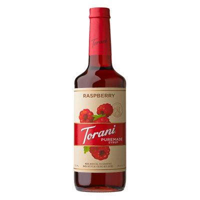 Torani-Puremade-Raspberry-Syrup