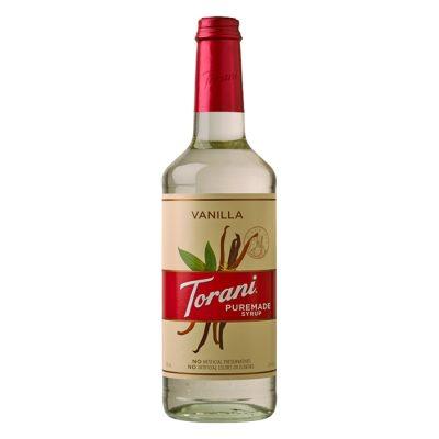 Torani-Puremade-Vanilla-Syrup