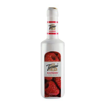 Torani-Raspberry-Puree-Blend