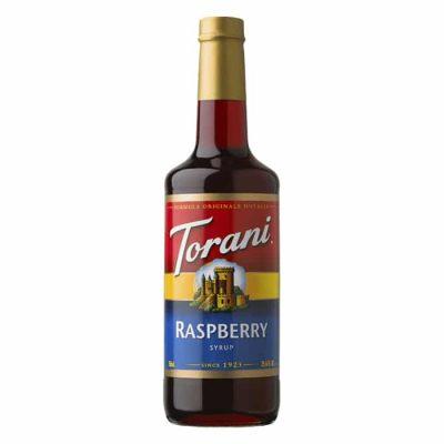 Torani-Raspberry-Syrup