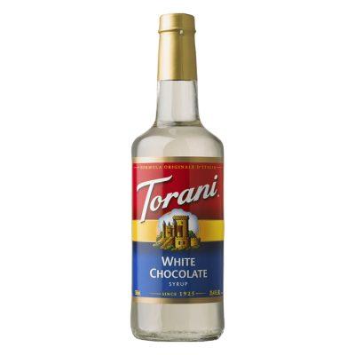 Torani-White-Chocolate-Syrup