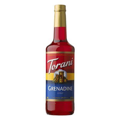 Torani-gran-Syrup
