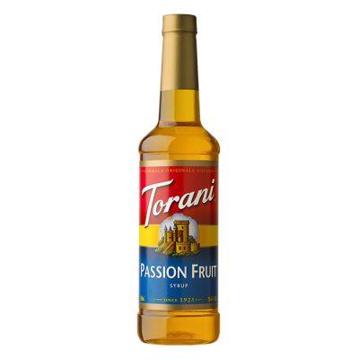 Torani-pf-Syrup