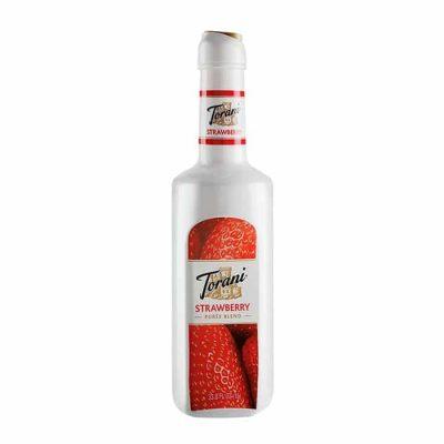 ToraniStrawberry