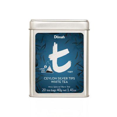 t-series-Ceylon-Silver-Tips-White-Tea