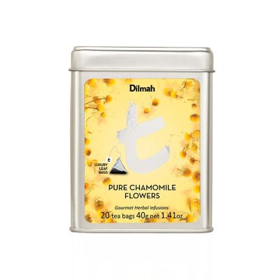 t-series-Pure-Chamomille-Flower