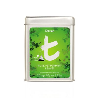 t-series-Pure-Peppermint-Leaves