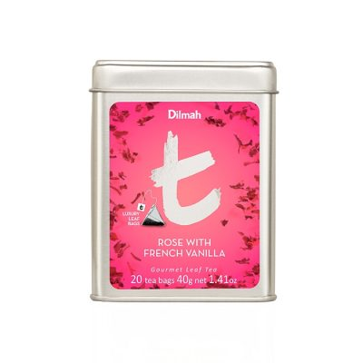 t-series-Rose-with-French-Vanilla